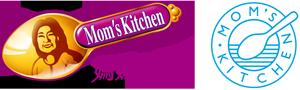 媽媽的廚房 寶寶肉鬆 的專家 新力香食品有限公司